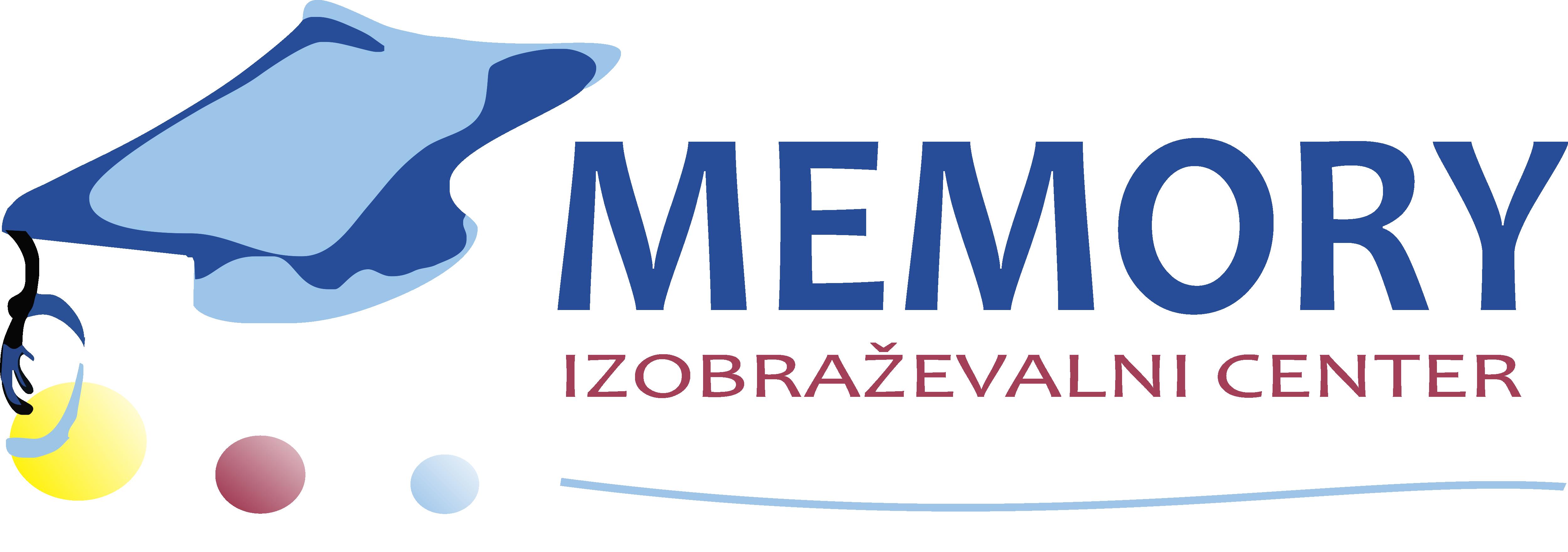 Izobraževalni center Memory