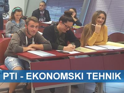 pti_ekonomski_tehnik_naslovna