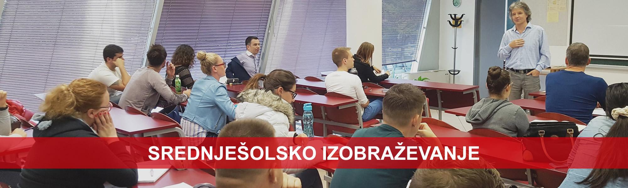 srednja_sola_naslovna